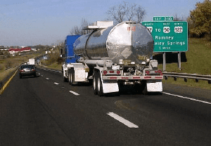 ASGT- Specialty Hauling Pic